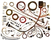 American Autowire Classic Update Kit- 1953-56 Ford Truck
