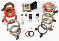 AMERICAN AUTOWIRE SEVERE DUTY UNIVERSAL WIRING SYSTEM