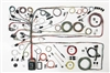 1957-1960 Ford Truck Classic Update Kit