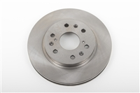"13"" Big Brake Rotor (ea.) 6 LUG 1960-87 C-10, 2WD, 1/2 ton  Passenger Side"