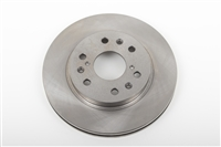 "13"" Big Brake Rotor (ea.) 6 LUG 1960-87 C-10, 2WD, 1/2 ton  Driver Side"