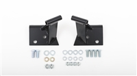 MMT (S) (MOTOR MOUNT STOCK LOCATION, 2-PC SEAMED FRAME)