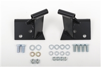 MMT (S) -SEAMLESS- (MOTOR MOUNTS FOR STOCK LOCATION, SEAMLESS FRAME)