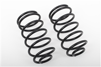 63242 Mcgaughys rear drop coils for 64-67 chevy chevelle