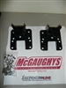 04-06 GM Crew Cab 1500, 07+Silverado 1500 Rear Lift Hangers