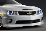 GM Heritage Grille 92208704 for the 2010 2011 2012 2013 Camaro Parts Accessories