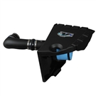 2010 2011 Camaro V6 Cold Air Intake Kit (With Donaldson's PowerCore™ Filter) #415036 By Volant