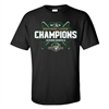 2016 Southern League Champion Shirt