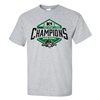 Youth--2016 Southern League Champion Shirt