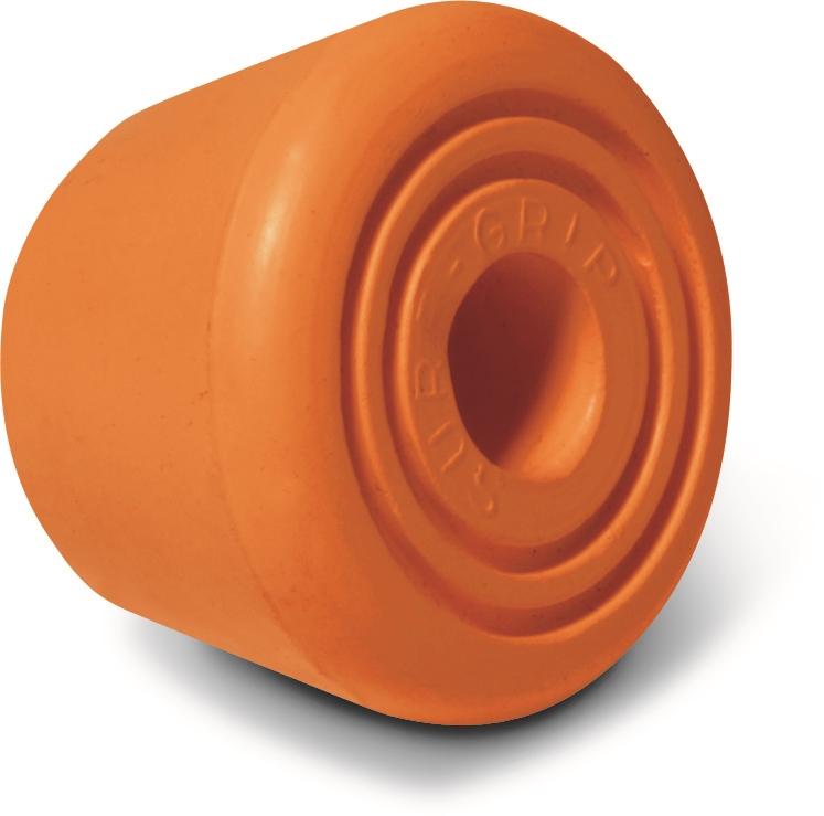 Image result for Sure-Grip Bullseye Toe-stop