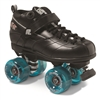 GT-50 Motion Outdoor Skate Package