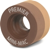 Premier Mini-Mac Wheel