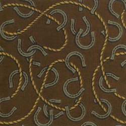 "Rodeo Wall-to-Wall Carpet - 13'6"" - JC1512WXX - Joy Carpets"