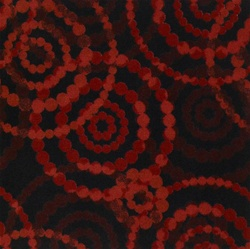 Dottie Wall-to-Wall Carpet - JC1517WXX - Joy Carpets