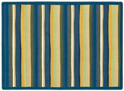 Yipes Stripes Rug - JC1539XX - Joy Carpets