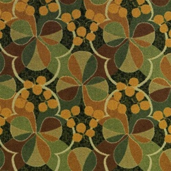 "Shamrock Wall-to-Wall Carpet - 13'6"" - JC1571W - Joy Carpets"