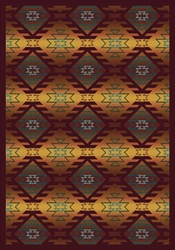 Canyon Ridge Rug - JC1577XX - Joy Carpets