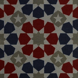 "Americana Wall-to-Wall Carpet - 13'6"" - JC1583W - Joy Carpets"