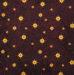 "Milky Way Wall-to-Wall Carpet - 13'6"" - JC1668WXX - Joy Carpets"