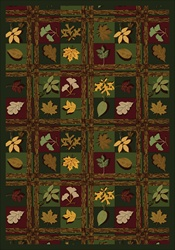 Woodland Trail Rug - JC61XX - Joy Carpets