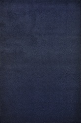 Comfort Plus Wall-to-Wall Carpet - Navy - 12' - JC622W03 - Joy Carpets