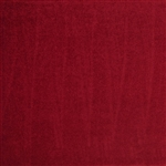 Endurance Rug - Burgundy - Square - 6' x 6' - JC80P01 - Joy Carpets