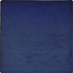 Endurance Rug - Midnight Sky - Square - 6' x 6' - JC80P03 - Joy Carpets