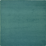 Endurance Rug - Mint - Square - 6' x 6' - JC80P05 - Joy Carpets