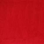 Endurance Rug - Red - Square - 6' x 6' - JC80P07 - Joy Carpets