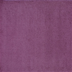 Endurance Rug - Purple - Square - 6' x 6' - JC80P08 - Joy Carpets