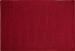 Endurance Classroom Rug - Burgundy - JC80XX01 - Joy Carpets