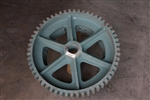 229 - Friction Gear with Lining