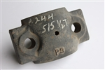 244 - Left Hand Drum Shaft or Pinion Shaft Cap 03