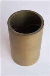 010 - Model 501 - Spool Bushing