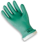 Solvex Chemical Resistant Gloves