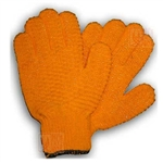 Promar Orange Filet Gloves (pair)