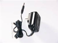 Household Power adaptors 12V