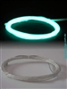 EL wire Ultrabright Plus, Brightest EL wire on the market, bright el glow wire, australian el wire seller