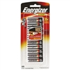 Energizer Max AA Batteries 10 Pack 3x times longer