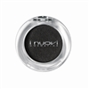 LINERPAC High Intensity Eye Liner