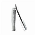 AIRLIFT MASCARA Gravity Defying Mascara