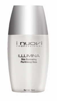 ILLUMINA Skin Illuminating Pre-Makeup Base