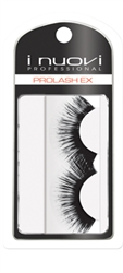 PROLASH EX 10