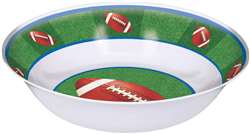Football Bowl - 13"
