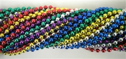 6 Color Assorted Beads