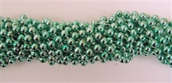 Light Green Party Beads