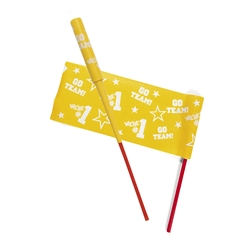 School Spirit Supplies | Graduation Party Supplies