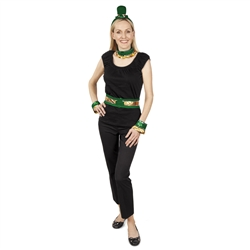Leprechaun Costume Kit | Party Supplies