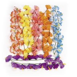 Luau Party Favors