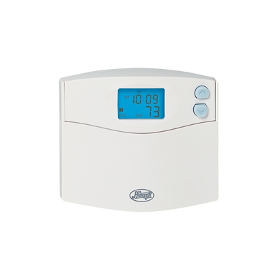 5/2 Day Programmable Thermostat (44157)